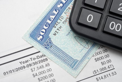 What Small Businesses Need to Know About W-2s and Social Security Numbers